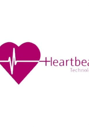 anders-hauser-heart-rate-technology