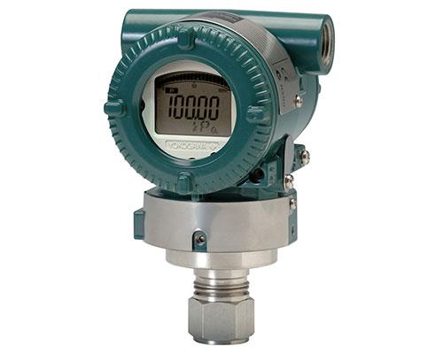 ترانسمیتر فشار چیست