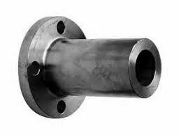 فروش فلنج گلودار بلند برای کاربرد های خاص و انواع فلن ج