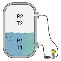 ترانسمیتر-DP