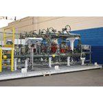 7 فلومتر پرکاربرد در صنعت نفت و گاز