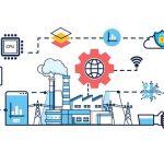 اینترنت صنعتی اشیا IIoT